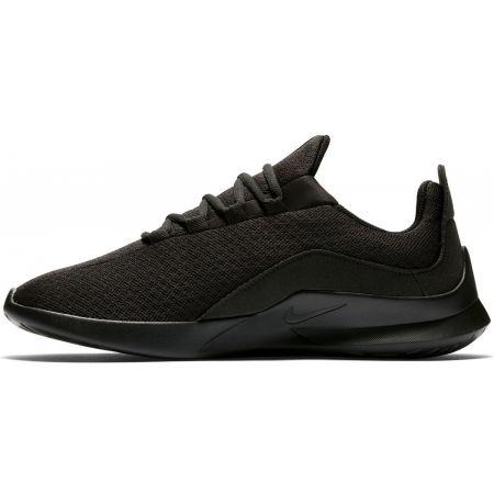 Pánska vychádzková obuv - Nike VIALE - 2