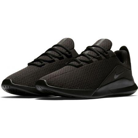 Pánska vychádzková obuv - Nike VIALE - 3