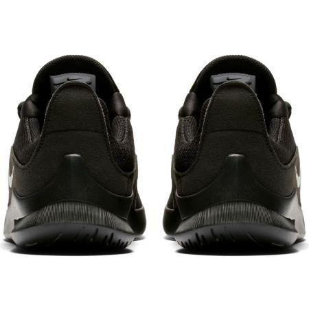Pánska vychádzková obuv - Nike VIALE - 6