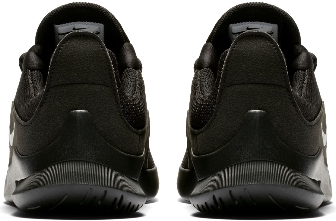 Herren Sneaker