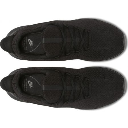 Pánska vychádzková obuv - Nike VIALE - 4