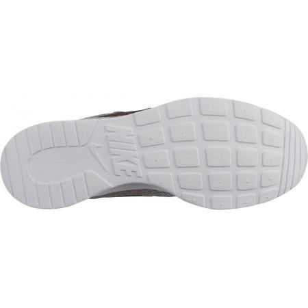 Pánské volnočasové boty - Nike TANJUN - 2