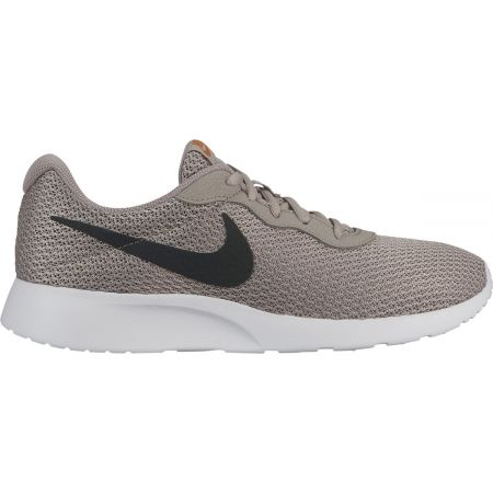 Nike TANJUN - Obuwie miejskie męskie