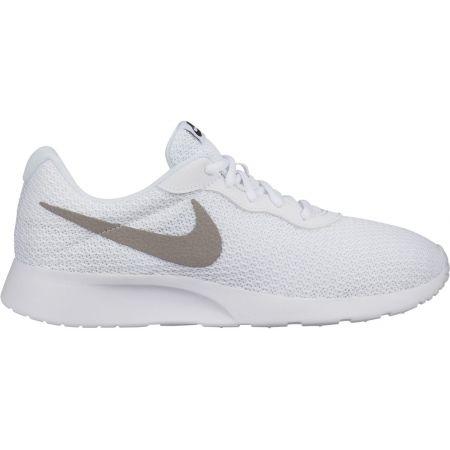 Pánské volnočasové boty - Nike TANJUN - 1