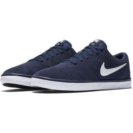 Pánské tenisky - Nike SB CHECK SOLARSOFT - 3
