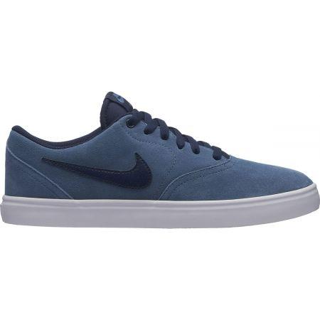 Nike SB CHECK SOLARSOFT - Pánské tenisky