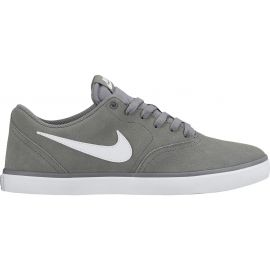 Nike SB CHECK SOLARSOFT - Men's sneakers