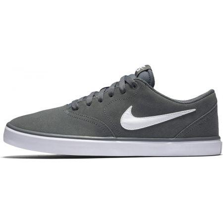 Pánske tenisky - Nike SB CHECK SOLARSOFT - 2