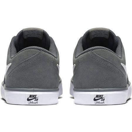Pánské tenisky - Nike SB CHECK SOLARSOFT - 6