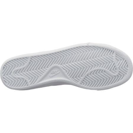 Damen Sneaker - Nike COURT ROYALE - 2
