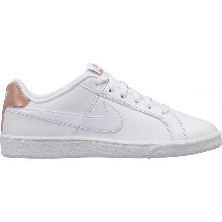 Damen Sneaker - Nike COURT ROYALE - 1