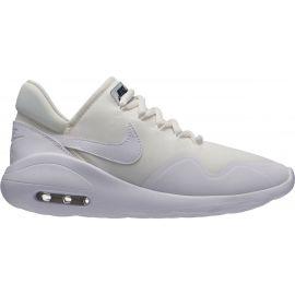 Nike AIR MAX SASHA - Dámská volnočasová obuv
