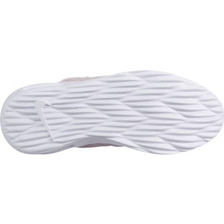 Damen Sneaker - Nike AIR MAX LILA PREMIUM - 2