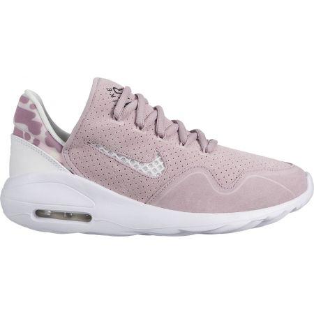 Nike AIR MAX LILA PREMIUM - Dámská volnočasová obuv