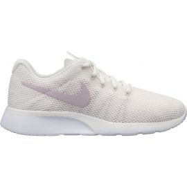 Nike TANJUN RACER - Women's leisure shoes