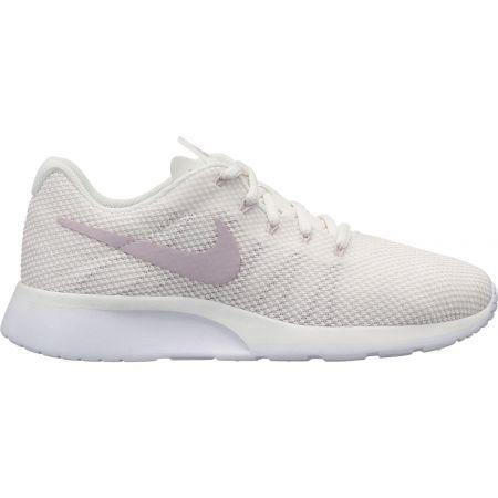 Dámské volnočasové boty - Nike TANJUN RACER - 1