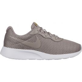 Nike TANJUN - Women's leisure footwear