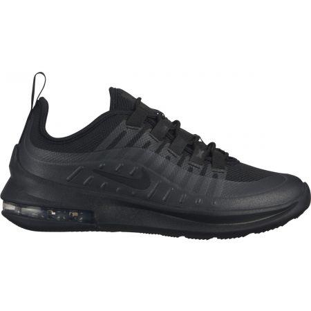Dětské volnočasové boty - Nike AIR MAX AXIS - 1