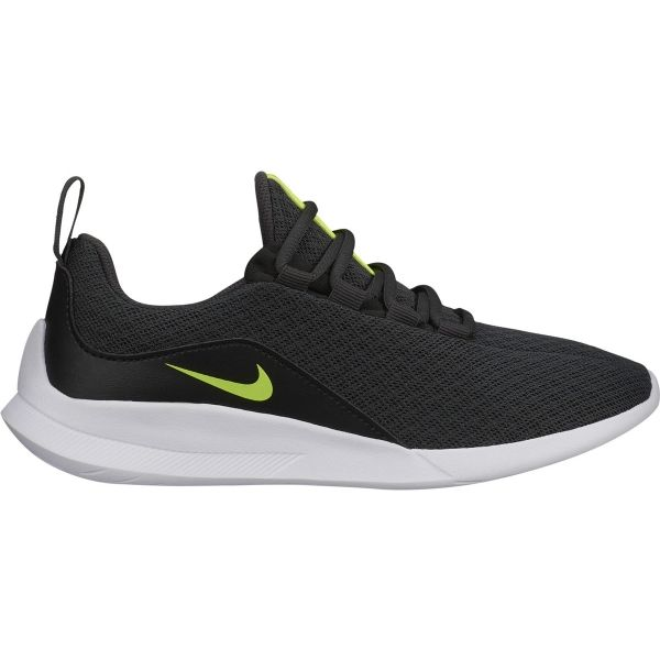 Nike VIALE - Detská obuv