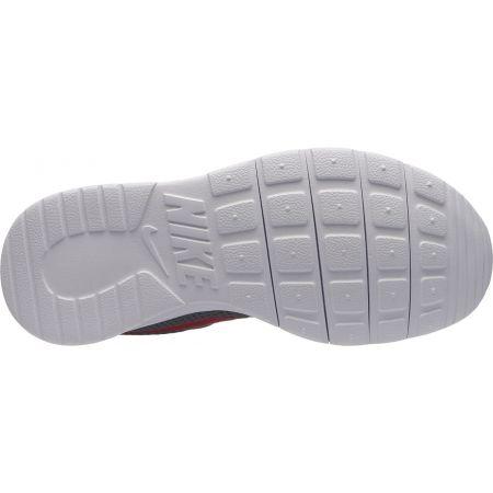 Detská obuv na voľný čas - Nike TANJUN - 2
