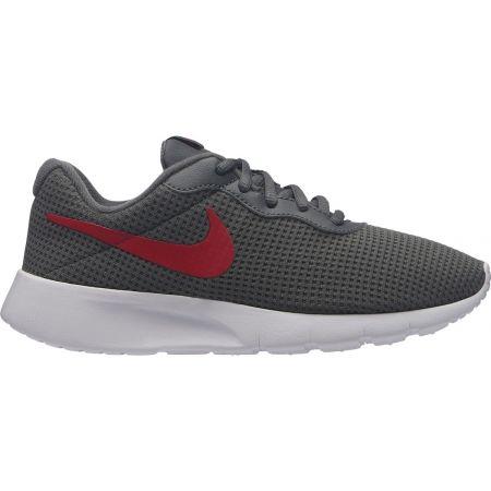 Nike TANJUN - Gyerek szabadidőcipő