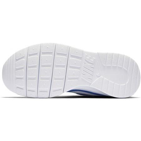 Kinder Sneaker - Nike TANJUN - 3