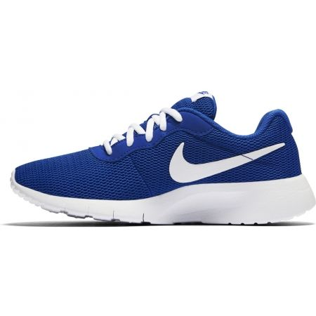 Kinder Sneaker - Nike TANJUN - 2