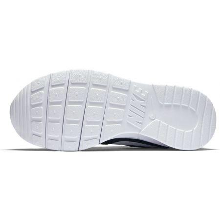 Kinder Sneaker - Nike TANJUN - 5