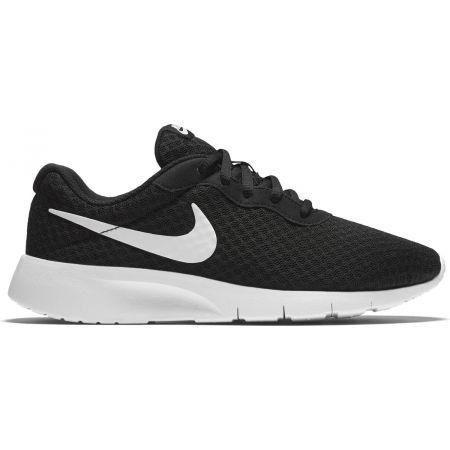 Kinder Sneaker - Nike TANJUN - 1