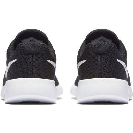 Kinder Sneaker - Nike TANJUN - 6