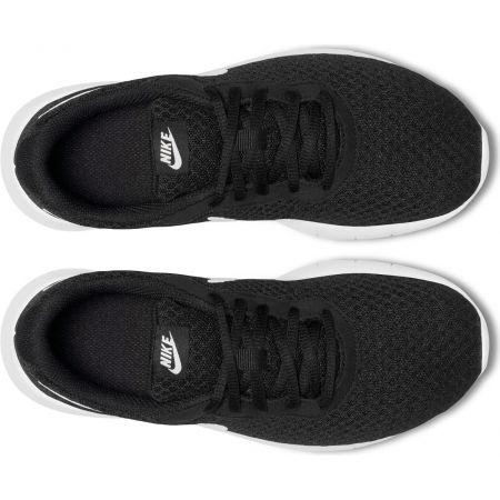 Kinder Sneaker - Nike TANJUN - 4
