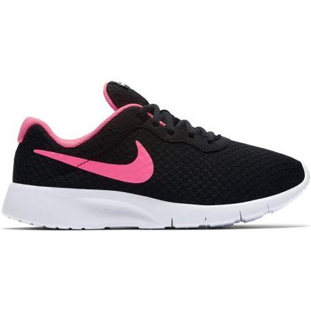 Nike TANJUN - Dívčí volnočasové boty