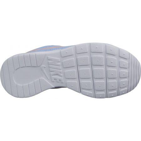 Dívčí volnočasové boty - Nike TANJUN - 2