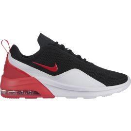4da85f5282a Nike AIR MAX MOTION 2 - Pánské volnočasové boty