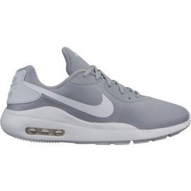 Nike AIR MAX OKETO - Férfi szabadidőcipő