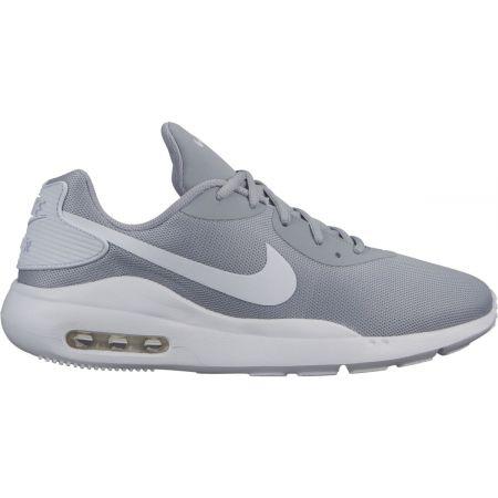 Nike AIR MAX OKETO - Obuwie miejskie męskie