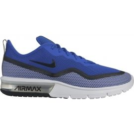 Nike AIR MAX SEQUENT 4.5 SE - Мъжки обувки