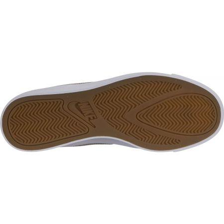 Dámská volnočasová obuv - Nike COURT ROYALE AC - 2