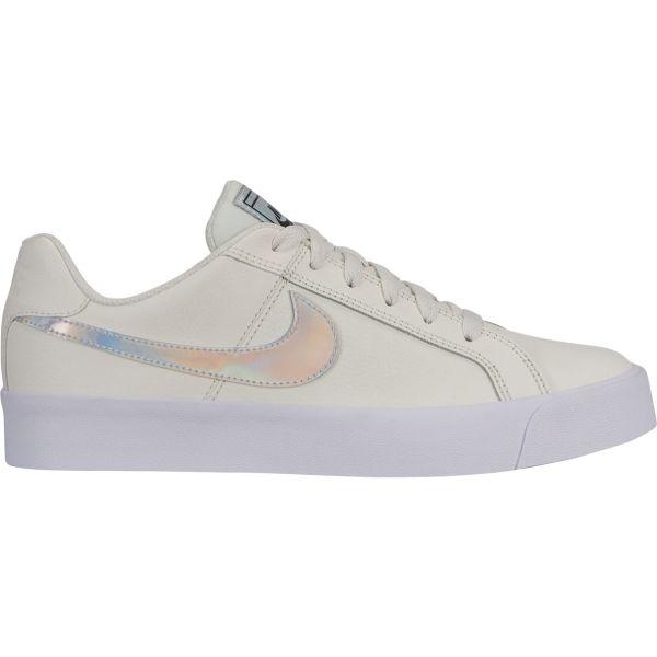 Nike COURT ROYALE AC - Dámske tenisky