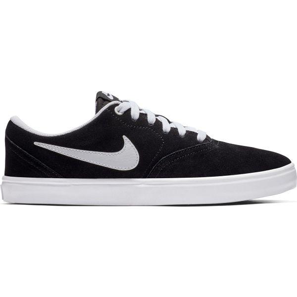 Nike SB CHECK SOLAR - Dámske tenisky