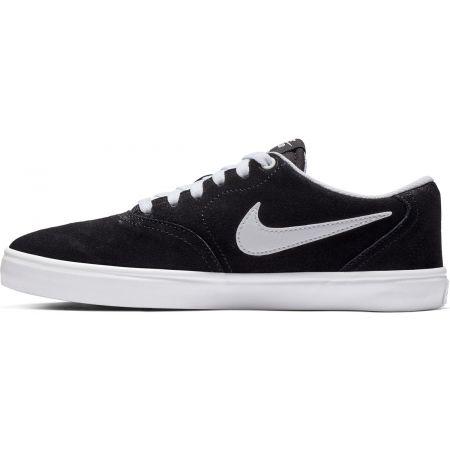 Damen Sneakers - Nike SB CHECK SOLAR - 2