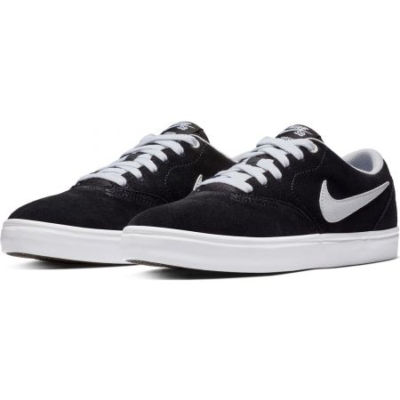 Damen Sneakers - Nike SB CHECK SOLAR - 3