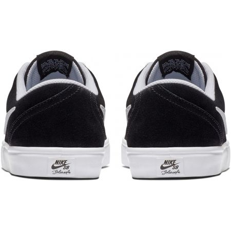 Damen Sneakers - Nike SB CHECK SOLAR - 6