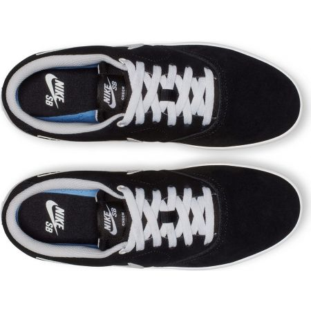 Damen Sneakers - Nike SB CHECK SOLAR - 4