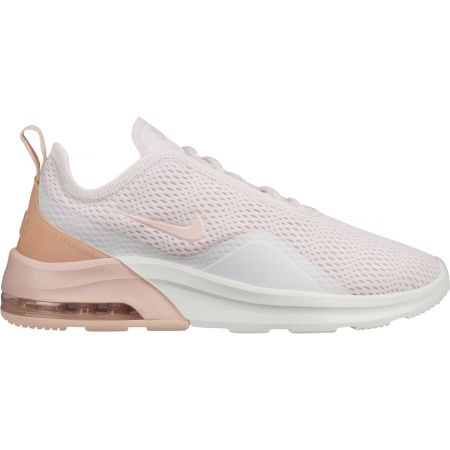 Nike AIR MAX MOTION 2 - Women's leisure shoes