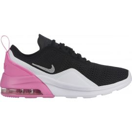 Nike AIR MAX MOTION 2 - Children's leisure shoes