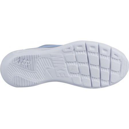 Încălțăminte casual copii - Nike AIR MAX OKETO - 2