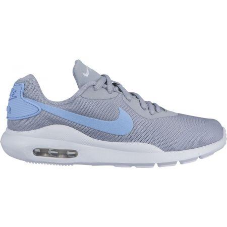 Dětské volnočasové boty - Nike AIR MAX OKETO - 1