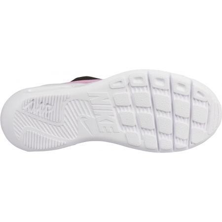 Dětské volnočasové boty - Nike AIR MAX OKETO - 2