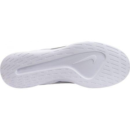 Dívčí volnočasové boty - Nike VIALE - 2